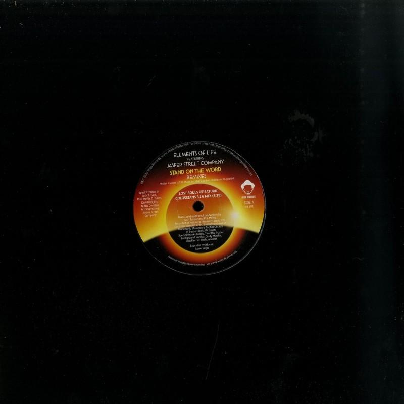 Vinyl Cleaner by Vinyl Zone Shop